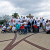 Walk-N-Roll For Spina Bifida October 27th, 2012 :
