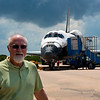 "Atlantis The Final Mission ""Return Home STS 135"" : Atlantis Returns Home From The Last Shuttle Mission"